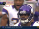 Watch: Week 16:  Adrian Peterson highlights