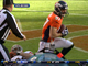 Watch: Decker 10-yard TD catch
