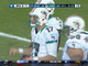 Watch: Week 16: Ryan Tannehill highlights