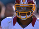 Watch: Week 16: Robert Griffin III highlights
