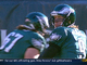 Watch: Week 16: Nick Foles highlights