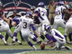 Watch: Week 16:  Blair Walsh highlights