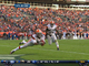 Watch: Manning INT