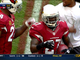 Watch: Cardinals recover muffed punt