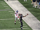 Watch: Torrey Smith one-handed catch