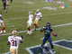 Watch: Lynch 9-yard TD catch