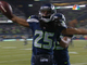 Watch: Sherman picks off Kaepernick