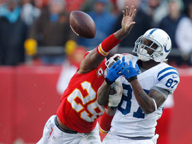 Video - GameDay: Indianapolis Colts vs. Kansas City Chiefs