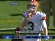 Watch: WK 16: Brandon Weeden highlights