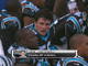 Watch: Week 16: Luke Kuechly highlights