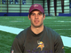 Watch: Ponder one-on-one