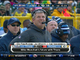 Watch: What is Mike Munchak&#039;s future?