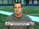 Watch: Greenway on 'NFL AM'