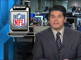 NFL daily update - December 26