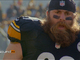 Watch: 'Sound FX': Mike Tomlin and Brett Keisel