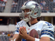 Watch: &#039;Sound FX&#039;: Tony Romo