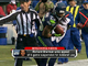 Watch: Richard Sherman wins appeal