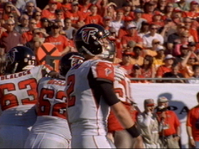 Video - Preview: Tampa Bay Buccaneers vs. Atlanta Falcons