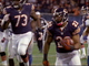 Watch: Preview: Chicago Bears vs. Detroit Lions