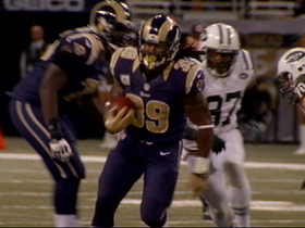 Video - Preview: St. Louis Rams vs. Seattle Seahawks
