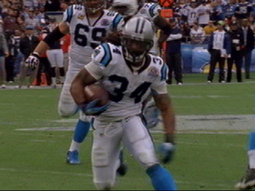 Video - Preview: Carolina Panthers vs. New Orleans Saints