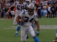 Watch: Preview: Carolina Panthers vs. New Orleans Saints