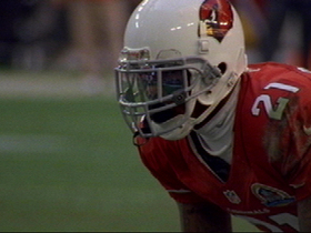 Video - Preview: Arizona Cardinals vs. San Francisco 49ers
