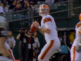 Video - Preview: Cleveland Browns vs. Pittsburgh Steelers