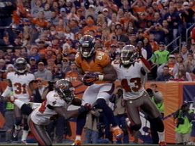 Video - Preview: Kansas City Chiefs vs. Denver Broncos