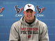 Watch: Watt just wants to win