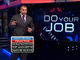 Watch: Week 17: Do your job