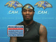 Watch: Jacoby Jones: &#039;We were hungry&#039;
