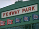 Watch: 'NFL Films Presents': Football at Fenway