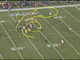 Watch: 'Playbook': Rams vs. Seahawks