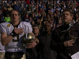 Video - Sean Payton, New Orleans Saints reach contract extension