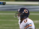 Watch: Cutler airs it out to Jeffery