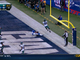 Watch: Manning 3-yard touchdown pass