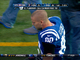 Watch: Fleener 1-yard TD catch