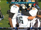 Watch: Chad Henne to Jordan Shipley touchdown