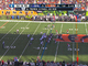 Watch: Tyrod Taylor 28-yard rush