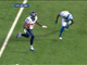 Watch: Johnson 39-yard catch