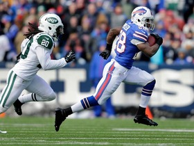 WK17 Can't-Miss Play: Spiller sprints for 66-yard TD