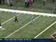 Watch: WK17 Can't-Miss Play: DeAngelo Williams TD scamper