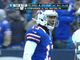 Steve Johnson 37-yard catch