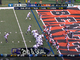Watch: Tyrod Taylor 1-yard touchdown run