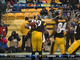 Watch: Roethlisberger's 3rd TD pass
