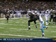 Watch: Marques Colston catches second TD