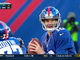Watch: Week 17: Eli Manning highlights