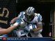 Watch: Week 17: DeAngelo Williams highlights