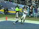 Watch: Heyward-Bey 9-yard TD catch